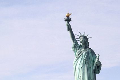 statue-of-liberty-2577933_960_720